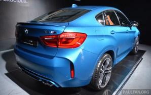 BMW_X6_M_Malaysia_ 006