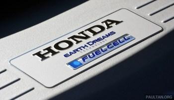 Honda FCV production 2015-33