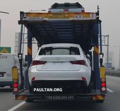 Lexus-IS-200t-Malaysia_04