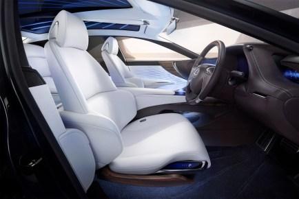 Lexus_LF-FC_Concept_8