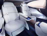 Lexus_LF-FC_Concept_9