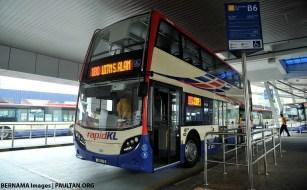 Rapid-KL-Double-Decker-Bus-01