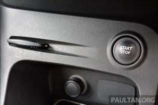 Renault Captur Review 14
