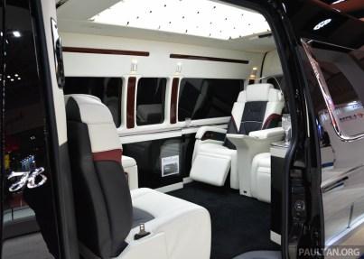 Toyota Hiace Platinum Lounge-3
