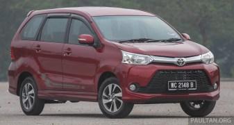 Toyota_Avanza_facelift_Malaysia_ 003