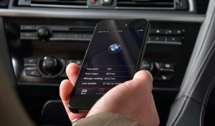 bmw-connected-drive-apps-1