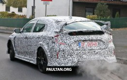 honda-civic-type-r-spyshots-14