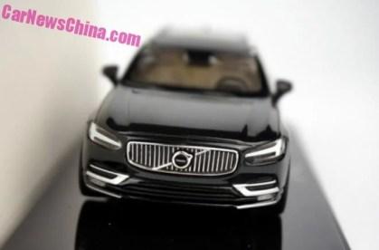 volvo-v90-china-4-660x435