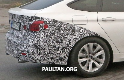 2015-bmw-3-series-gt-facelift-spyshots-7
