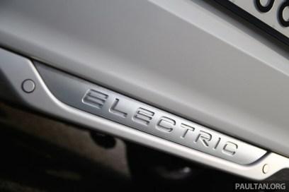 2015-volvo-c30-electric-sweden- 055