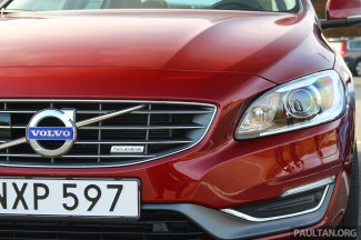2015-volvo-s60l-t6-twin-engine-sweden- 002
