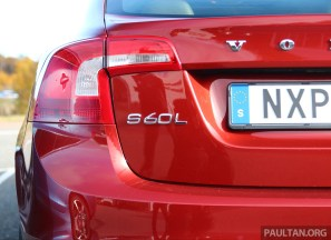 2015-volvo-s60l-t6-twin-engine-sweden- 011