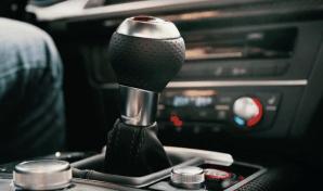 Audi RS 6 Avant and RS 7 Performance screenshot-02