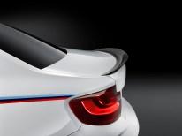 BMW-M2-Sema-2015-06