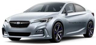 Impreza-Sedan-Concept-Theo-1