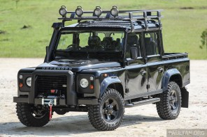 Land_Rover_Defender_Limited_Edition_Malaysia_ 003