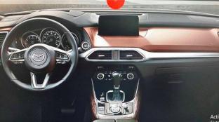 Mazda_CX-9_leak_screenshot_3