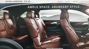 Mazda_CX-9_leak_screenshot_4