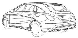 Mercedes-Benz_CLA_facelift_W176_patents_2