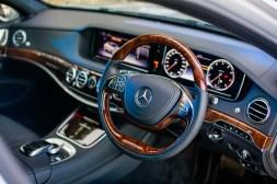 Mercedes-Maybach S-Class (35)