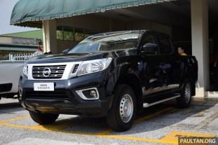 Nissan-Navara-E-Preview-1
