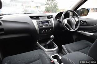 Nissan-Navara-E-Preview-20