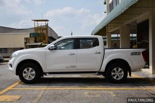 Nissan-Navara-V-Preview-2