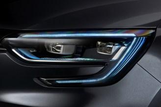 Renault_Megane_IV_102