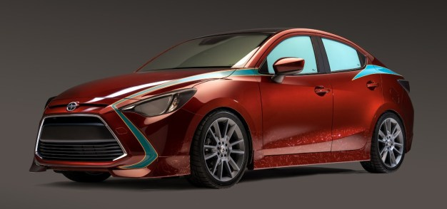 Scion-iA-Outcast-SEMA-01