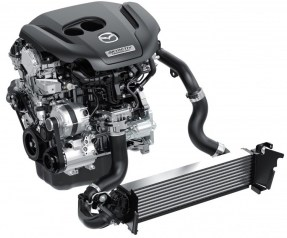 mazda_cx-9_2015_technical_25l_engine_w_inter_cooler_08-850x638
