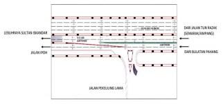 tun-razak-traffic-01