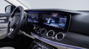 2015-mercedes-benz-e-class-interior-screen-grabs- 049