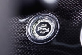 2015-mercedes-benz-e-class-interior-screen-grabs- 062