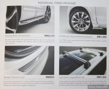 2015-volvo-xc90-malaysia-brochures- 005