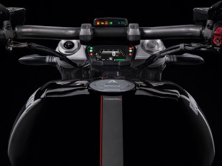 2016 Ducati XDiavel (17)