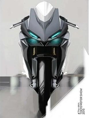 Honda-CBR250RR-Light-Weight-Concept-Tokyo-Motor-Show-02