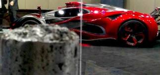 Inferno Exotic Car-06