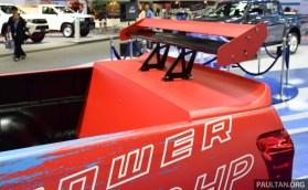 Isuzu_D-Max_safety_car-4