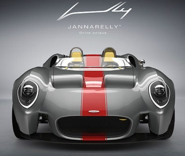 Jannarelly Design-1-09