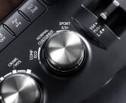 LX6003