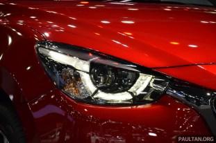 Mazda_2_LED_Thailand-5