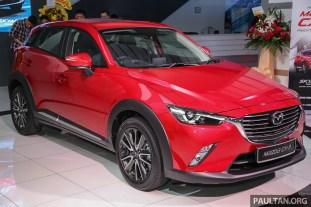 Mazda_CX3_Ext_02