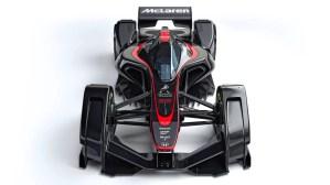McLaren_MP4-X_concept-5