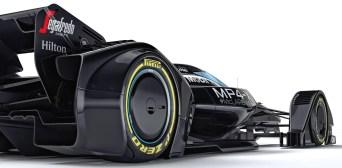 McLaren_MP4-X_concept-7