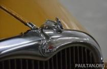 Nissan Zama Heritage Collection 46