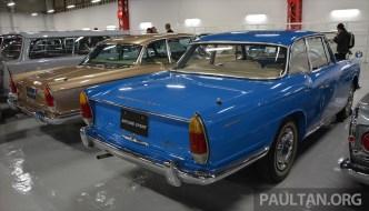 Nissan Zama Heritage Collection 61