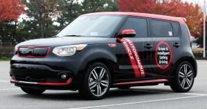 Soul EV Advanced Driver Assistance Systems-02