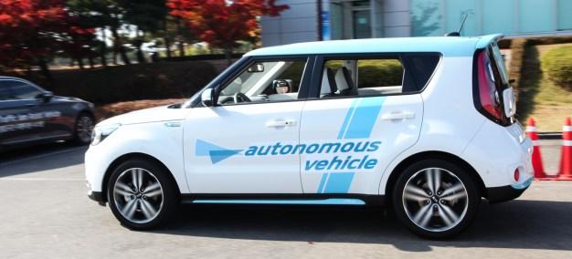 Soul EV Advanced Driver Assistance Systems-03
