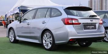 Subaru_Levorg_Thailand-10