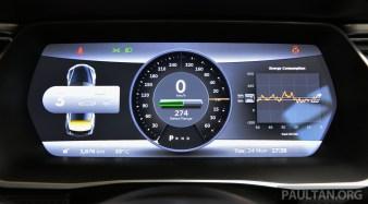 Tesla Model S 85 drive-19